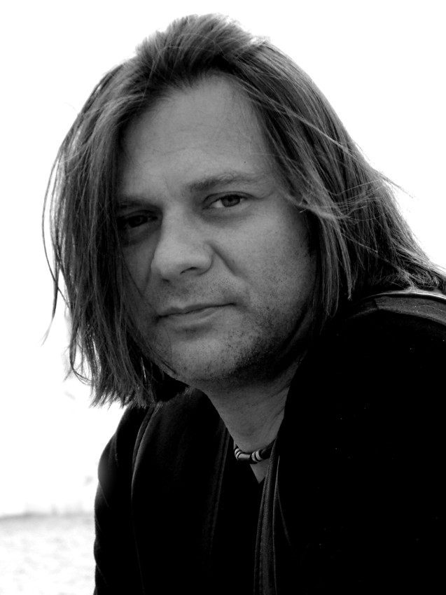 MUSIAL Krzysztof