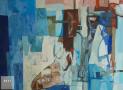 Filip-Gornicki-Ide-na-koniec-110x150cm-olej-na-plotnie-2015r.png