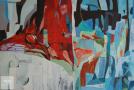 Filip-Gornicki-Rozbite-lustro-110x165cm-olej-ne-plotnie-2015r.png
