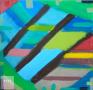 Hoppe-Sadowski-Composition-with-three-lines-72x72cm-olej-na-plotnie-2015r.png