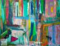 Hoppe-Sadowski-Composition-with-three-purple-tringle-80x100cm-olej-na-plotnie-2015r.png