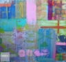 Hoppe-Sadowski-Landscape-LV-75x80cm-olej-na-plotnie-2015.png
