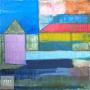 Hoppe-Sadowski-Landscape-LXIV-75x75cm-olej-na-plotnie-2015r.png