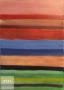 Hoppe-Sadowski-Landscape-LXIX-100x70cm-olej-na-plotnie-2015.png