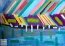 Hoppe-Sadowski-Landscape-LXXIII-70x100cm-olej-na-plotnie-2015.png