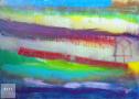 Hoppe-Sadowski-Landscape-LXXVII-70x100cm-olej-na-plotnie-2015r.png
