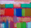 Hoppe-Sadowski-Landscape-XCV-55x60cm-olej-na-plotnie-2015.png