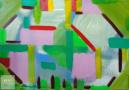 Hoppe-Sadowski-Landscape-XCVI-70x100cm-olej-na-plotnie-2015r.png