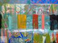 Hoppe-Sadowski-Landscape-XXXVII-80x100cm-olej-na-plotnie-2014r.png