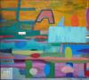 Hoppe-Sadowski-Landscape-XXXVIII-120x120cm-olej-na-plotnie-2014.png