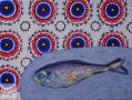 Martwa-natura-z-ryba-1-30x40cm-akryl-na-plotnie-2015r.png