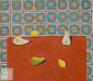 Meksykanska-siesta-60x80cm-akryl-na-plotnie-2015r.png