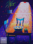 Nocna-przekaska-80x60cm-akryl-na-plotnie-2015r.png