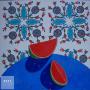 Tureckie-sniadanie-100x100cm-akryl-na-plotnie-2015.png
