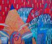 Czerwony-koncert-100x120cm-olej-na-plotnie-2013r.png