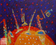 Goracy-koncert-80x100cm-akryl-na-plotnie-2015r.png