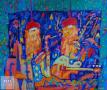 Gruby-koncert-100x120cm-olej-na-plotnie-2015r.png