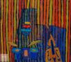 Koncert-w-paski-3-70x80cm-olej-na-plotnie-2015.png