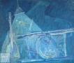 Niebieska-kapela-100x120cm-olej-na-plotnie-2008r.png