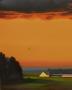 Henryk_Laskowski,_Żółty_dom_i_balon,_akryl,olej,_110x89cm.,_2015.png