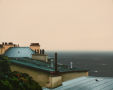 Henryk_Laskowski,_Dachy,_akryl,_73x92cm.,_2015.png